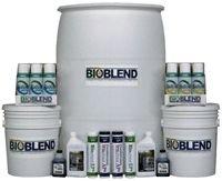 Bioblend Environmentally Friendly Lubricant