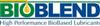 bioblend logo