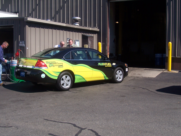 ethanol car live green go yellow resized 600