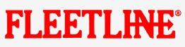 fleetline logo