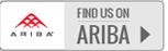Ariba supplier profile