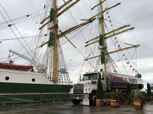 DKB Tall Ships-1
