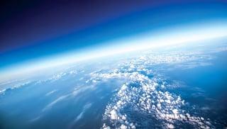 O&E Ozone.jpg