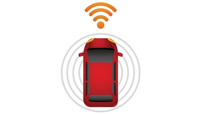 autonomous vehicle.jpg