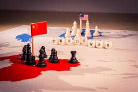 china-us trade