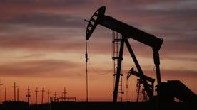 MW-EK746_oil_pu_ZG_20160420135646