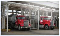 wholesale-fuels-1